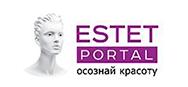 Estet-portal